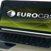 Grupo Núcleo presenta la Notebook Eurocase E4