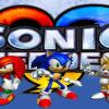 Sonic Heroes: Magia que invade tu pantalla