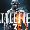 El internacionalmente galardonado Battlefield 3 de EA empieza el ataque en tiendas en todo el mundo
