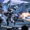 BioWare revela Mass Effect 3: Galaxy at War System con el debut de multijugador