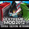Sentey y Hard Planet organizan Extreme Mod 2012