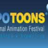 Crece el mercado de la animación