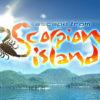¡Tres equipos de aventureros compiten por sobrevivir en una isla!