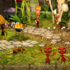 World of Ants, crea tu propia colonia de hormigas en iPad, Android y Windows