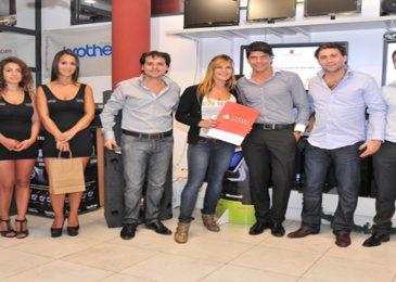 Grupo Núcleo cierra 2011 con buenos resultados