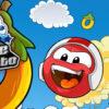 """Club Penguin lanza la versión gratuita de """"Puffle al Viento"""" para iOS y Android"""