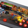 MIPS Technologies se alía con Gameloft para lanzar juegos HD en tabletas Android equipadas con hardware MIPS