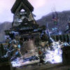 Guild Wars 2: Impresiones de la Beta