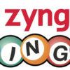Zynga trae el Bingo de nuevo