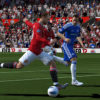 EA SPORTS Lanza FIFA Football para PlayStation Vita