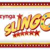 Zynga se une a Slingo para lanzarlo a la esfera social
