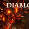 DIABLO III: Sorteo masivo de Beta Keys