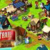Personal lanza los juegos Freemium