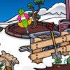 Club Penguin impulsa cambios en el mundo real a través del juego online