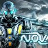 N.O.V.A.3 ya está disponible para Android