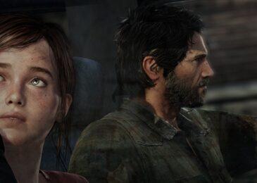 La serie de The Last of Us ya tiene a sus protagonistas
