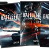 DICE anuncia Batlefield 3 Premium