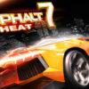 Asphalt 7: Heat llegó al 1° puesto del App Store en tiempo récord