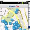 Planificá tu próximo viaje desde tu Smartphone Samsung
