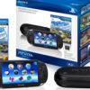 Sony Argentina anuncia el lanzamiento de PlayStation Vita en el país