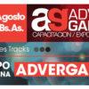Se realiza la primera expo de Advergaming en Objeto a