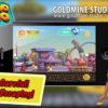 [GoldMine Studio] presenta MonoLoco