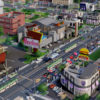 SimCity disponible para Mac en febrero de 2013