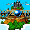 [REVIEW] Wizorb