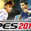 Sony anuncia el lanzamiento oficial del PES2013 en Argentina