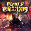 [REVIEW] Clan of Champions