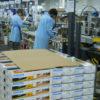 Philips Argentina festeja 30 años de producción nacional de televisores y electrodomésticos