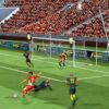 Real Football 2013 Freemium para Android