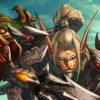World of Warcraft a $20 ARS por tiempo limitado