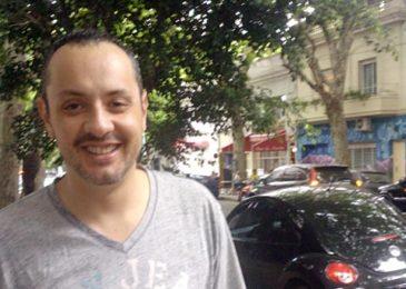 [ENTREVISTA] Ricardo Tejedo sobre el doblaje profesional en juegos y películas