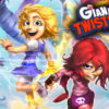 Giana Sisters: Twisted Dreams y una entrevista exclusiva con Vladimir Ignatov