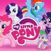 """Gameloft y Hasbro presentan """"My Little Pony – La magia de la amistad"""""""