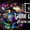 GAME ON! El Arte en Juego abre su tercera sede en el Centro Cultural San Martin