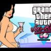 GTA Vice City 10th Anniversary Nostalgic Trailer