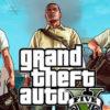 Grand Theft Auto V: Trailer #2