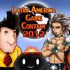 Square Enix Latin America Game Contest: Habrá 9 finalistas más