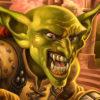 ¡EL TIEMPO ES DINERO! ¡A ganarse WOW: Battlechest y Cataclysm!