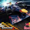 Gameloft y Red Bull Media House unen sus fuerzas y dan alas al proyecto GT Racing: Motor Academy