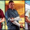 GTA V: Presentamos a Michael, Franklin y Trevor