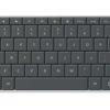 Microsoft lanza en Argentina su nueva línea de mouse y teclado inalámbrico