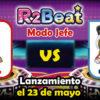 Juego Online R2beat lanza nuevo modo de batalla El Jefe