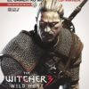 Revista [IRROMPIBLES] 16: THE WITCHER 3: WILD HUNT