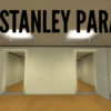 [REVIEW] The Stanley Parable: Rompiendo los juegos