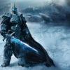 El filme de Warcraft tiene fecha de estreno para diciembre 2015