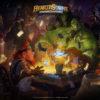 Ganate HEARTHSTONE, el nuevo juego de cartas de Blizzard (Beta)