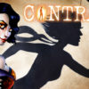 [REVIEW] Contrast: Sombras que hablan